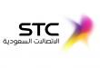 وظائف شاغرة للخريجين في الاتصالات السعودية