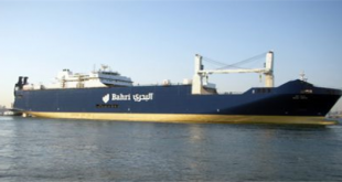 وظائف إدارية للرجال في مجموعة البحري بالرياض